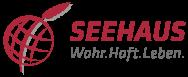 Quelle: seehaus-ev.de